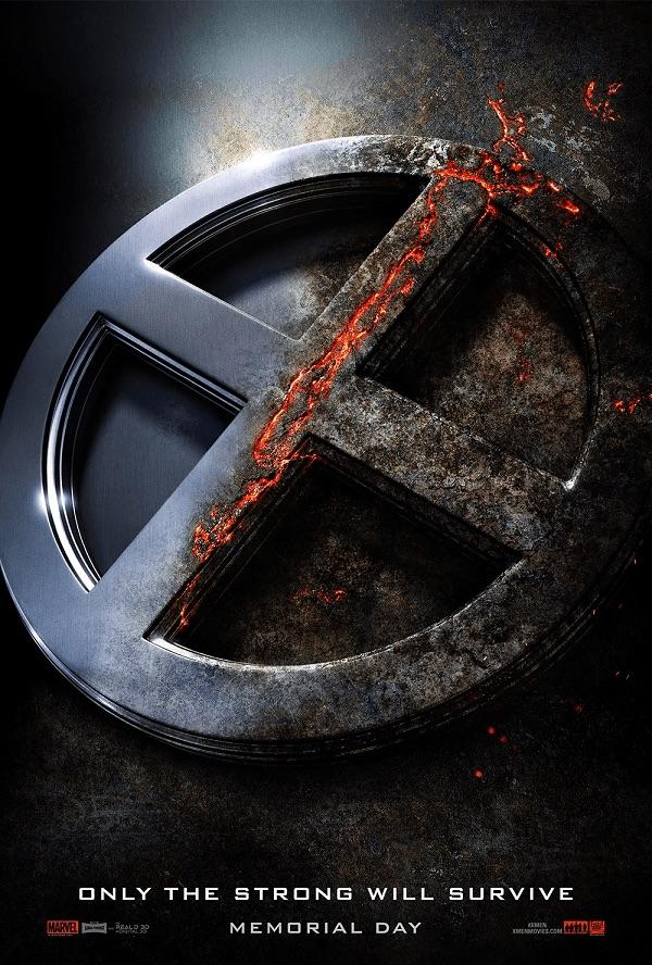 10 Фантастические Обои из X-Men апокалипсиса - Изображение 4 - Профессор falken.com