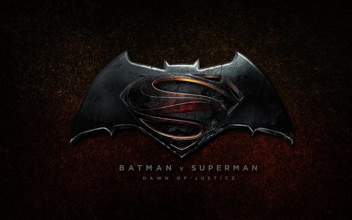 11 de los Fondos de Pantalla más espectaculares de Batman vs Superman El Amanecer de la Justicia - 图像 7 - 教授-falken.com