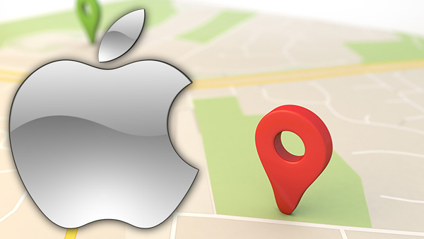 Comment accéder à l'historique des emplacements sur votre iPhone - Professor-falken.com