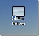 Como apagar rápidamente la pantalla de tu portátil - Image 5 - professor-falken.com