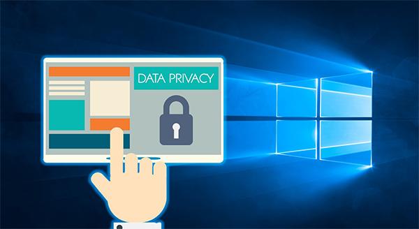 Cómo hacer que tu Windows 10 sea lo más seguro posible - professor-falken.com