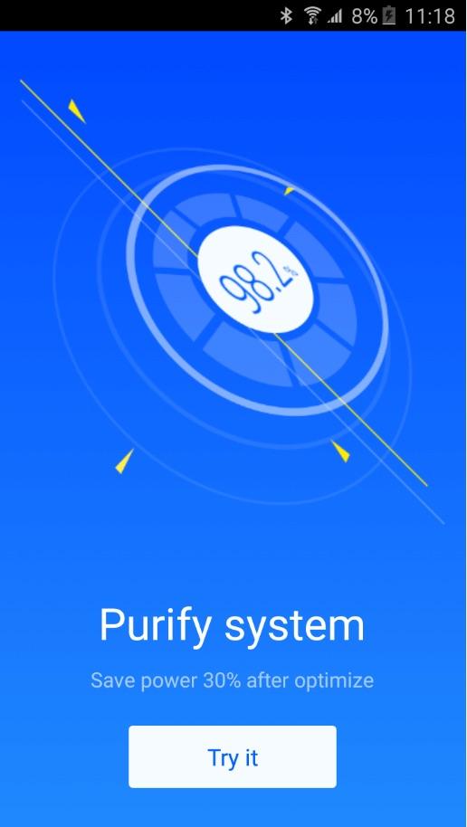 Wie Verwurzelung, Ihr Handy oder ein anderes Android Gerät - Bild 3 - Prof.-falken.com