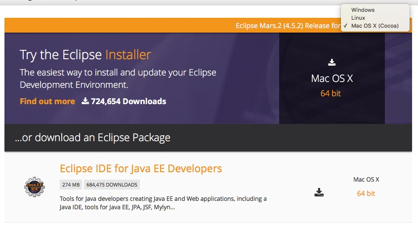 Что вам нужно начать программирование на Java - Изображение 3 - Профессор falken.com