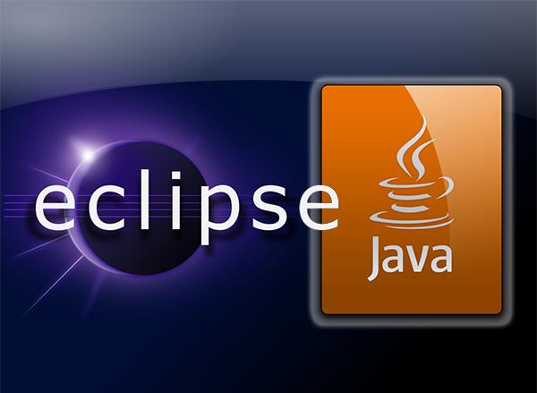 Что вам нужно начать программирование на Java - Профессор falken.com