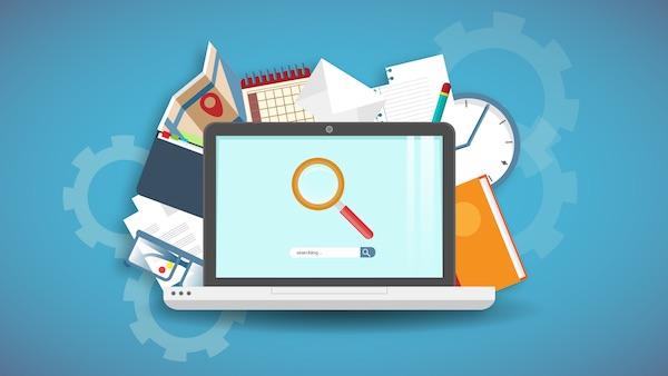12 Suggerimenti per migliorare il tuo sito Web, posizionamento SEO - Professor-falken.com