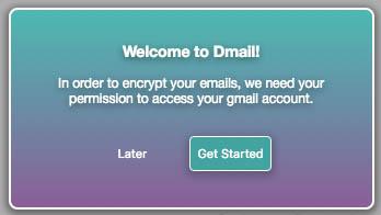 Cómo enviar correos electrónicos que se autodestruyen con GMail - Image 2 - professor-falken.com