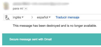 Cómo enviar correos electrónicos que se autodestruyen con GMail - Image 4 - professor-falken.com.jpg