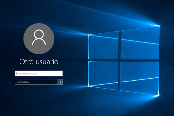 Come rendere Windows 10 si richiede il nome utente e password in ogni casa - Professor-falken.com