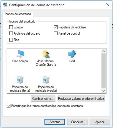 Gewusst wie: Windows Desktop zeigen 10 - Bild 3 - Prof.-falken.com