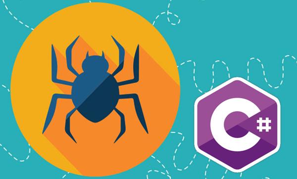 如何在 C# 中的 Web 内容 - 教授-falken.com