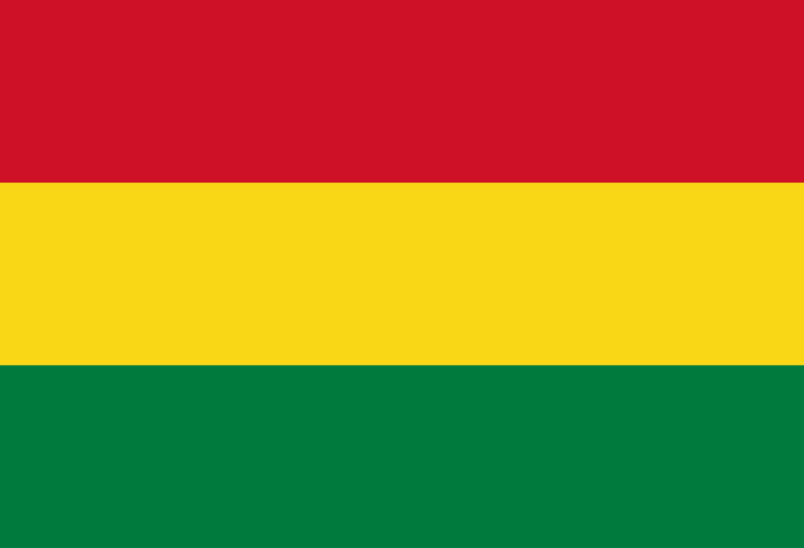 bolivia, paese, emblema, logo, simbolo - Sfondi HD - Professor-falken.com