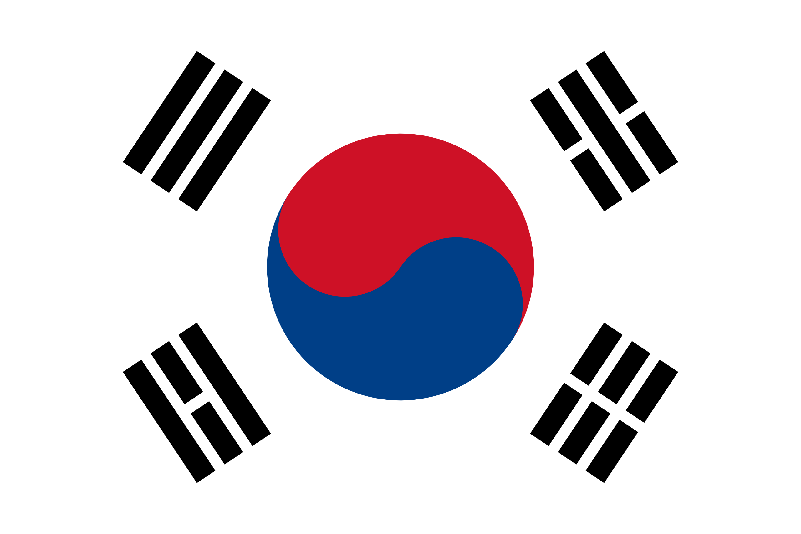 corea del sur, देश, emblema, लोग�प्रतीकbolo - HD वॉलपेपर - प्रोफेसर-falken.com