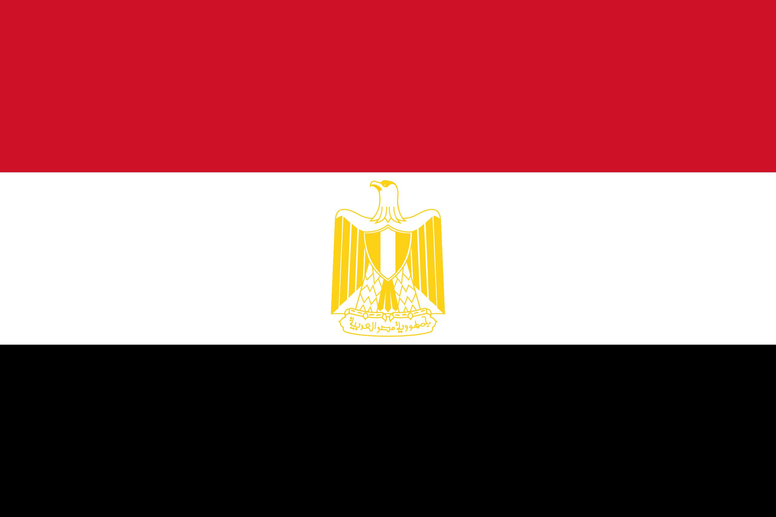 egipto, 国家, 会徽, 徽标, 符号 - 高清壁纸 - 教授-falken.com