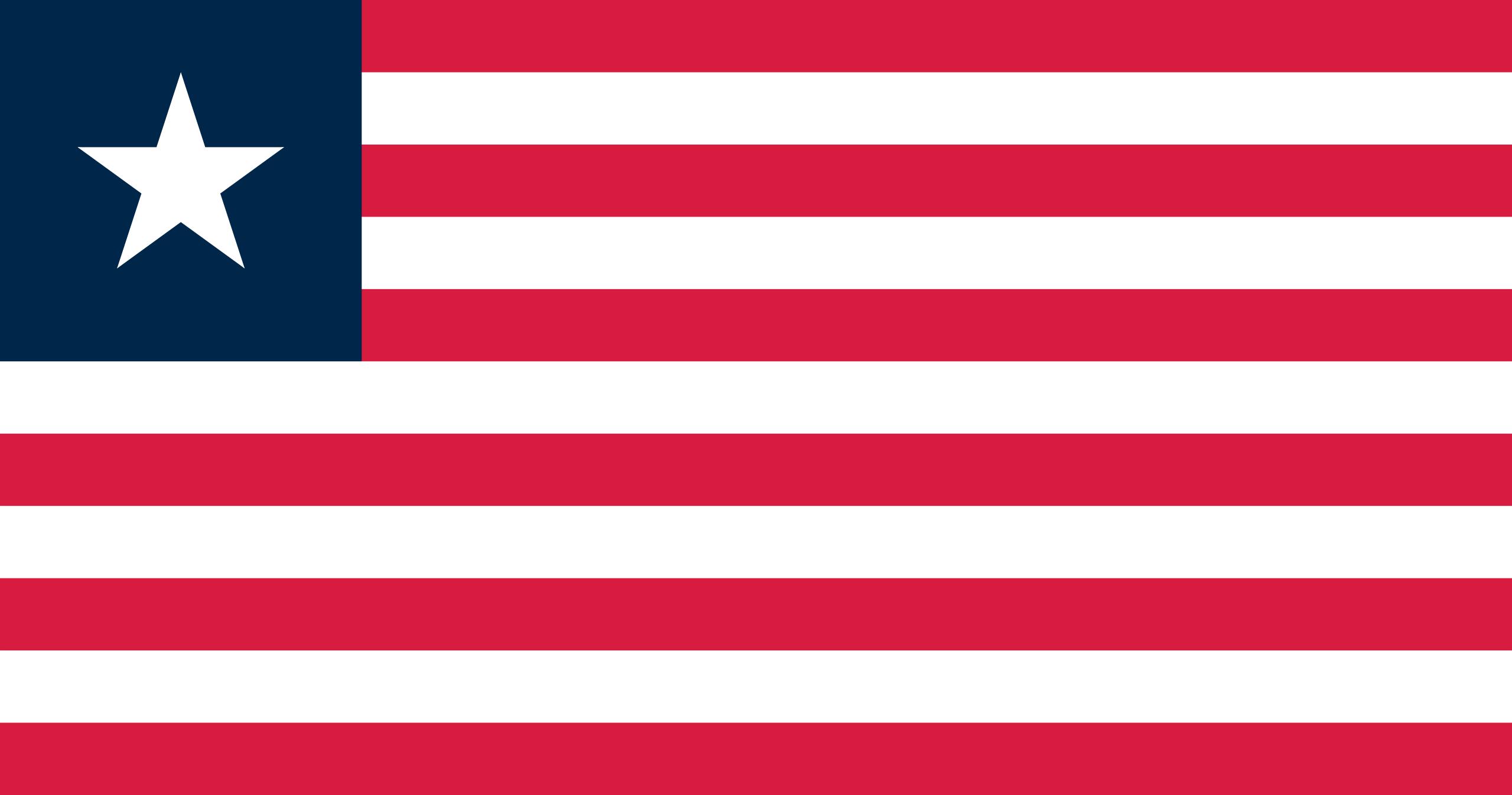Liberia, Land, Emblem, Logo, Symbol - Wallpaper HD - Prof.-falken.com