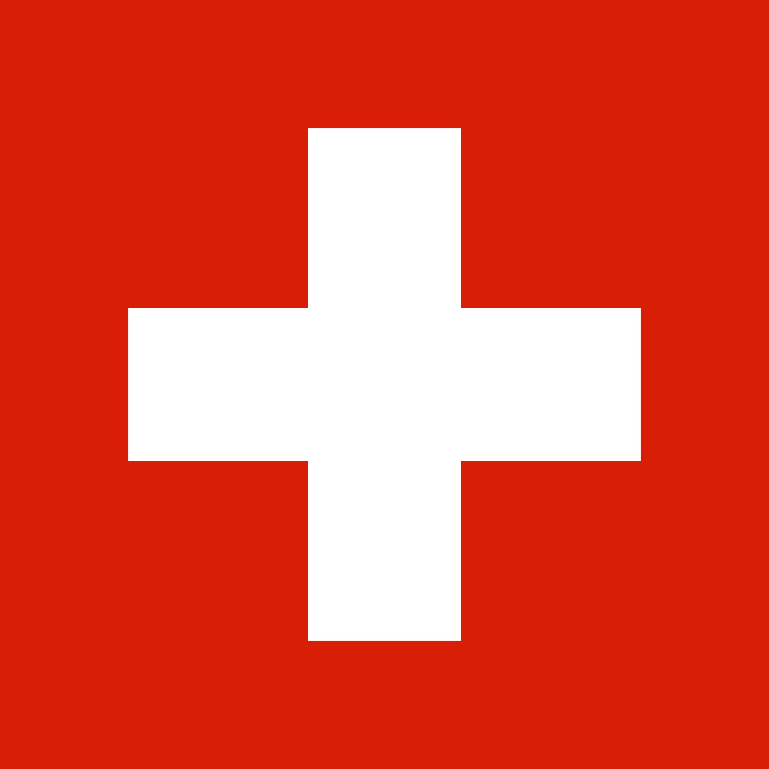 Suisse, pays, emblème, logo, symbole - Fonds d'écran HD - Professor-falken.com