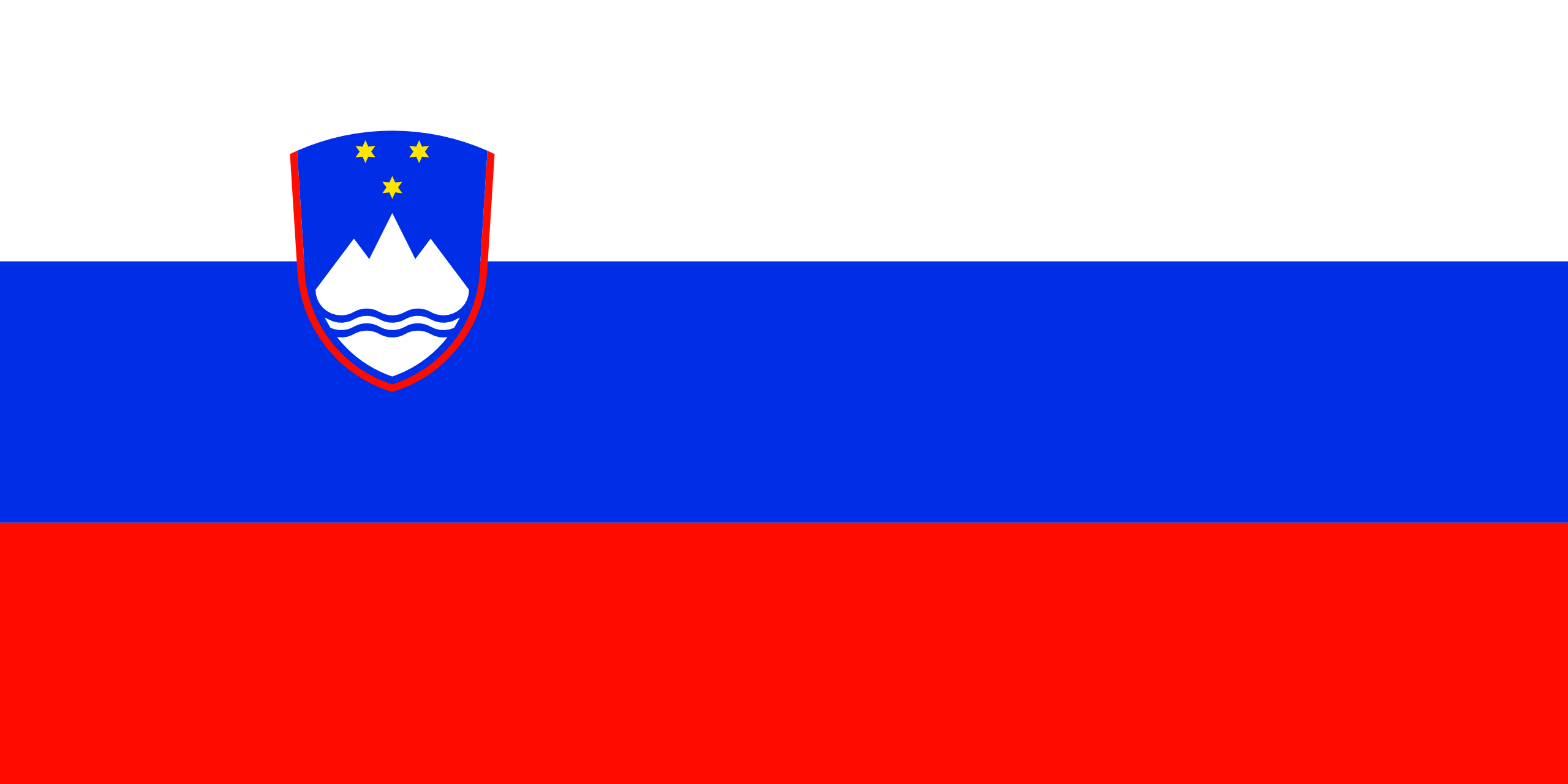 eslovenia, 国家, 会徽, 徽标, 符号 - 高清壁纸 - 教授-falken.com