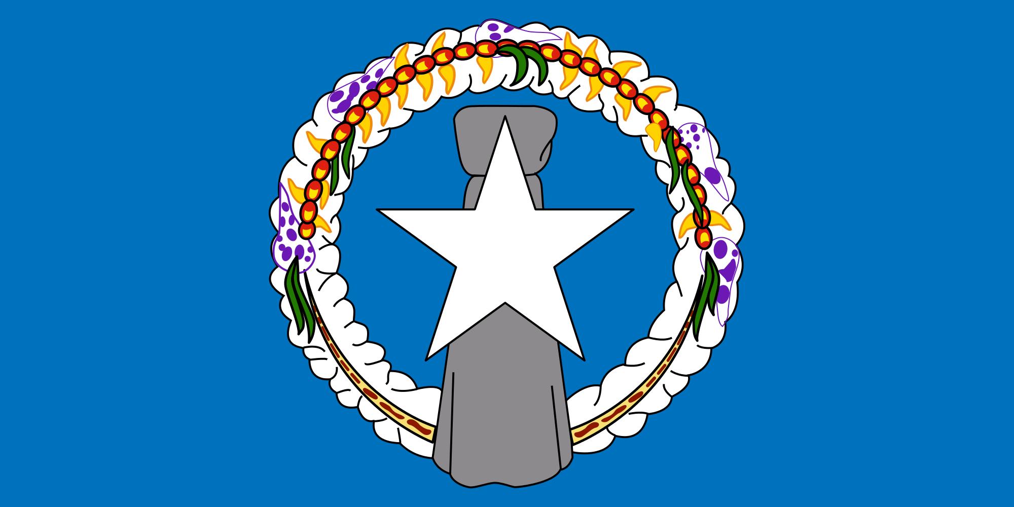 islas marianas del norte, देश, emblema, लोग�प्रतीकbolo - HD वॉलपेपर - प्रोफेसर-falken.com