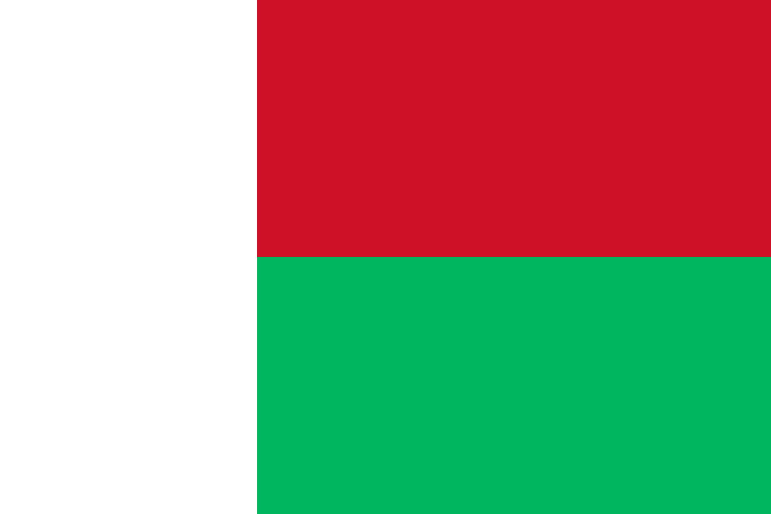madagascar, Land, Emblem, Logo, Symbol - Wallpaper HD - Prof.-falken.com