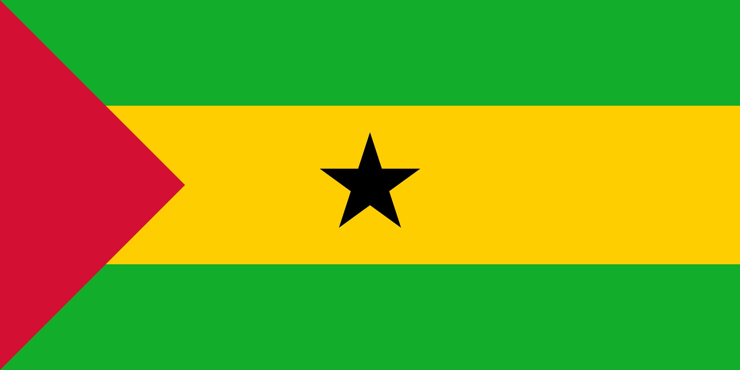 santo tomé y príncipe, देश, emblema, लोग�प्रतीकbolo - HD वॉलपेपर - प्रोफेसर-falken.com