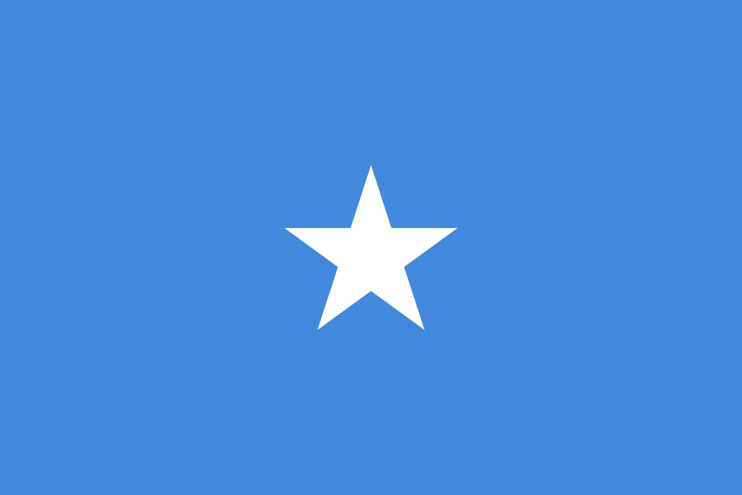 somalia, Land, Emblem, Logo, Symbol - Wallpaper HD - Prof.-falken.com