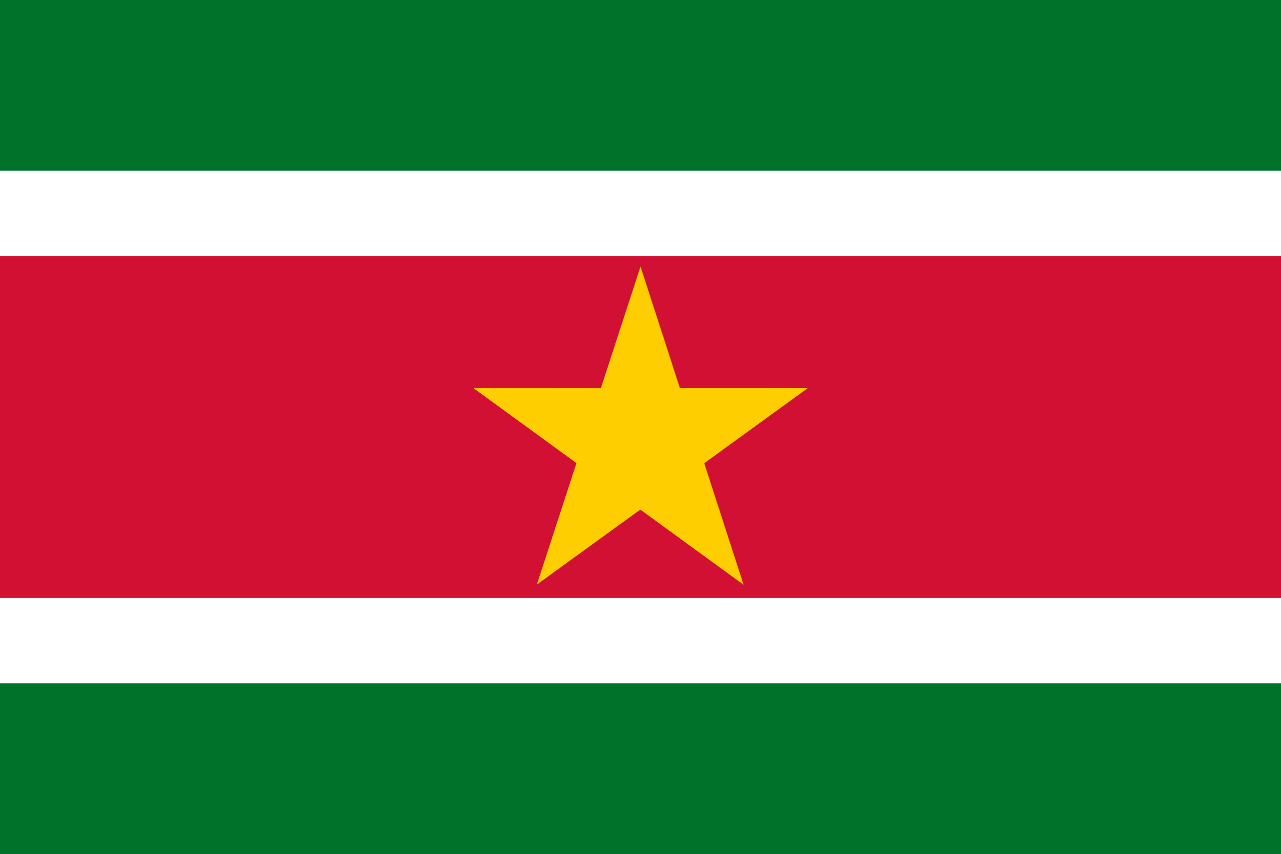 surinam, 国家, 会徽, 徽标, 符号 - 高清壁纸 - 教授-falken.com