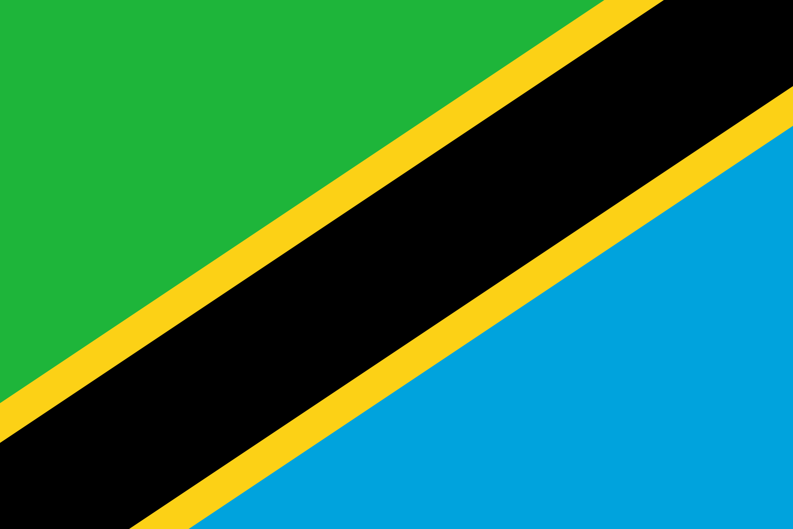tanzania, 国家, 会徽, 徽标, 符号 - 高清壁纸 - 教授-falken.com