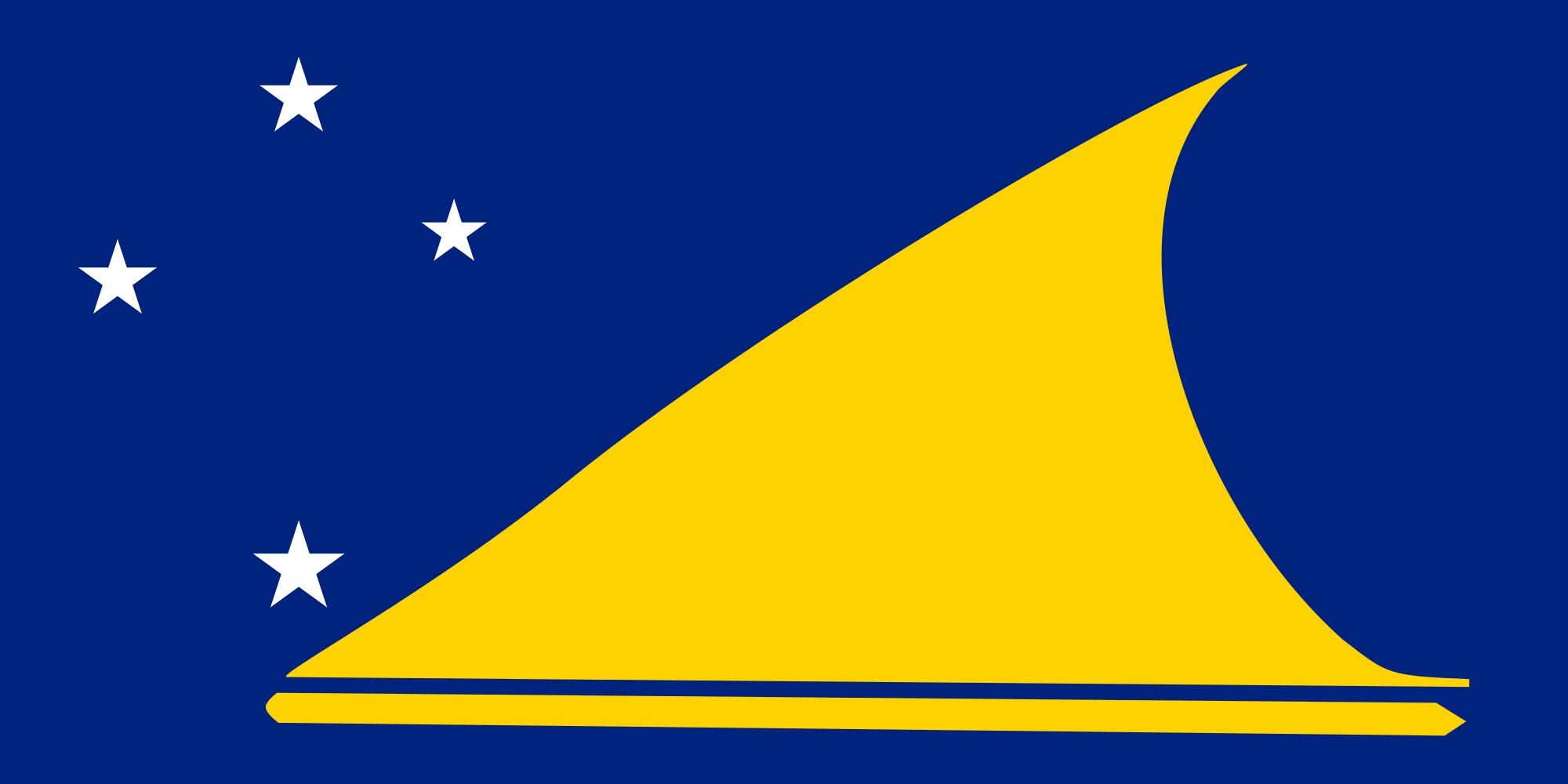 tokelau, 国家, 会徽, 徽标, 符号 - 高清壁纸 - 教授-falken.com
