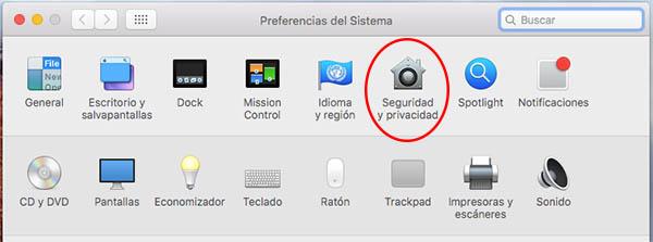 Cómo abrir aplicaciones de desarrolladores desconocidos en tu Mac - Image 1 - professor-falken.com
