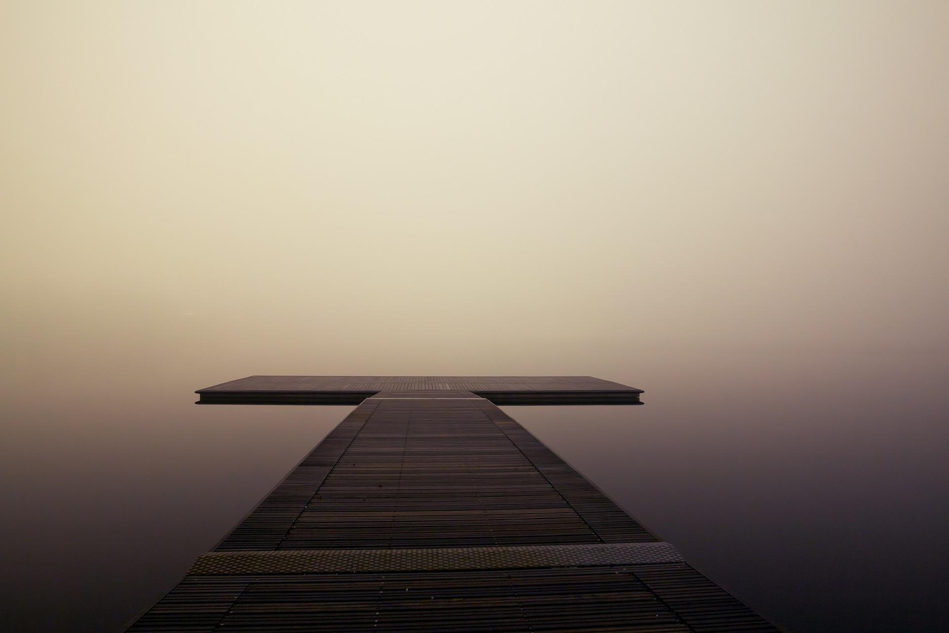 Весна, Вуд, Озеро, спокойствие, расслабиться - Обои HD - Профессор falken.com
