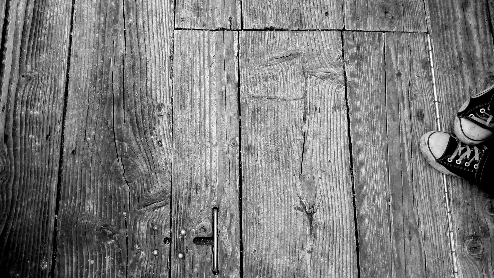 παπούτσια, χώμα, ξύλο, κλείσιμο με κορδόνια, βήματα - Wallpapers HD - Professor-falken.com