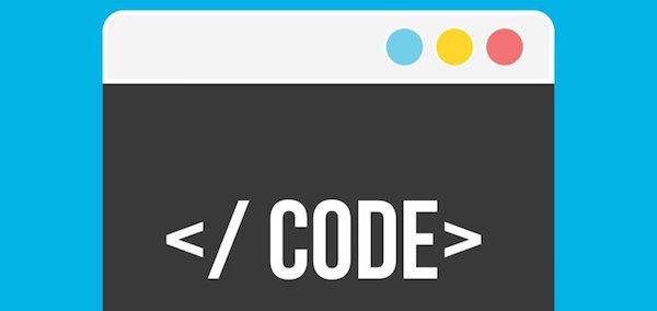 Comment ajuster ou découper une chaîne à une certaine longueur en PHP - Professor-falken.com