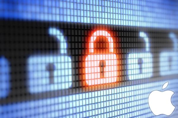 كيفية تكوين جدار حماية أو جدار الحماية، وحماية الخاص بك ماك - أستاذ falken.com