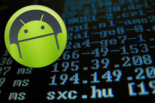 Como saber o endereço ou endereços IP que está usando seu dispositivo Android - Professor-falken.com
