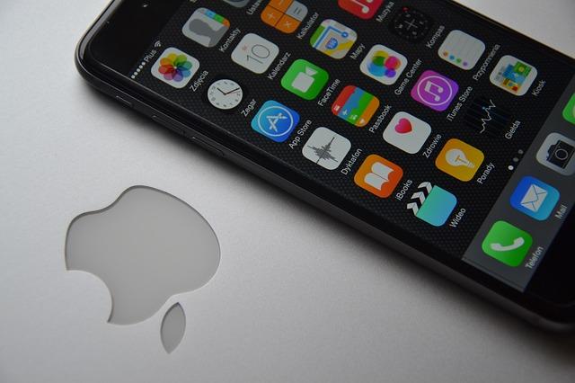 どのような到達可能性とそれをアクティブにし、あなたの iPhone でそれを使用する方法 - 教授-falken.com