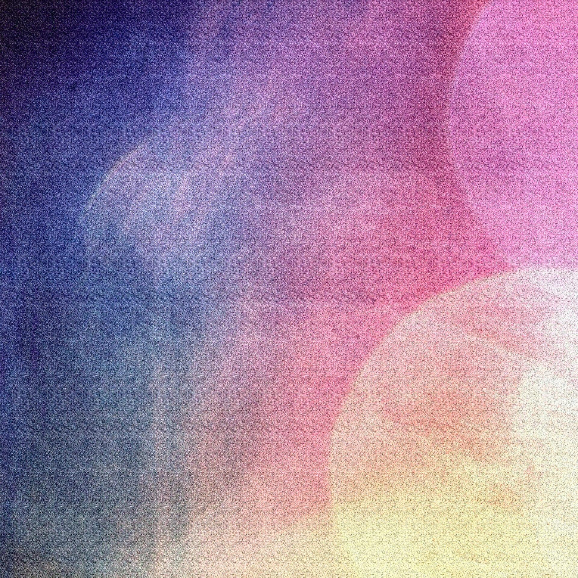 luci, colori, aloni, lampeggia, colorato - Sfondi HD - Professor-falken.com