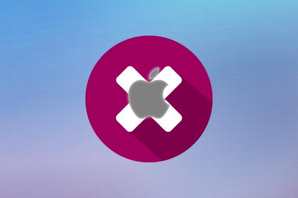 Cómo forzar el cierre de una aplicación en tu Mac - professor-falken.com