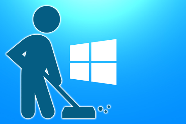 Come resettare il computer di fabbrica in Windows 10 - Professor-falken.com