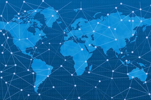 ドメイン DNS データを知る方法 - 教授-falken.com