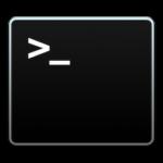 Как скрыть быстро все значки с рабочего стола Mac - Изображение 1 - Профессор falken.com