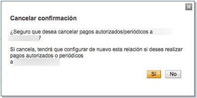 キャンセルまたは Paypal で定期支払いを無効にする方法 - イメージ 6 - 教授-falken.com