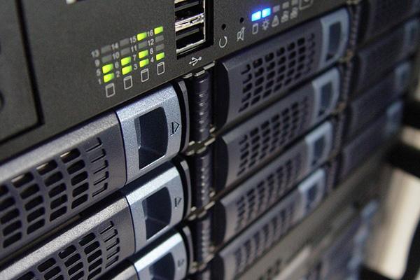 Πόσο κενό ή ανανέωση της μνήμης cache του DNS στον υπολογιστή σας - Professor-falken.com