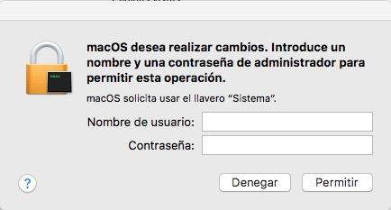 Como exibir ou recuperar a senha do Wi-Fi no seu Mac - Imagem 2 - Professor-falken.com