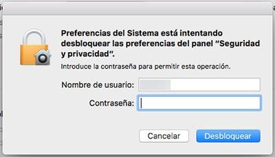 Como adicionar uma mensagem para o fechamento de sua tela do Mac - Imagem 3 - Professor-falken.com