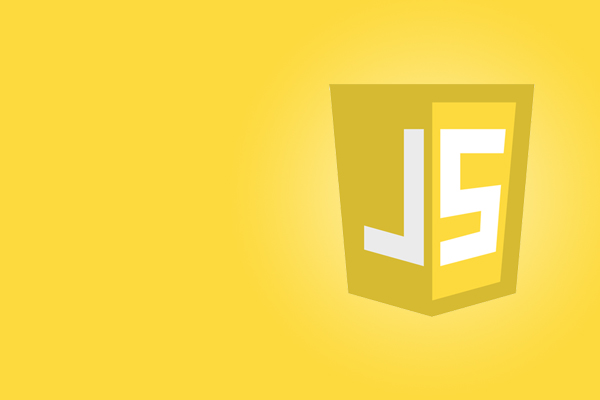 Come ottenere la data corrente e l'ora in Javascript - Professor-falken.com