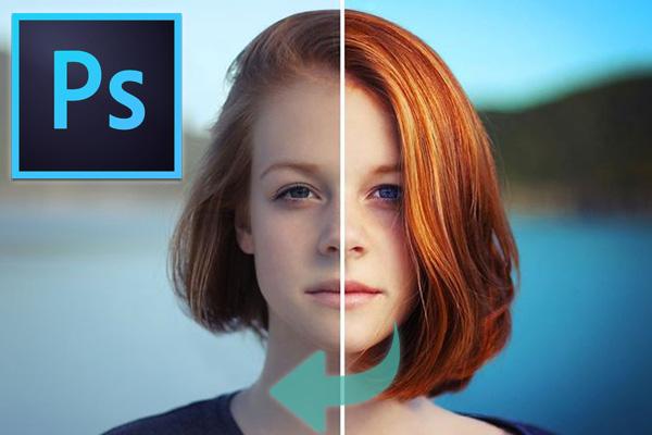 कैसे बढ़ाने के लिए, या घटाएँ, चरणों की संख्या पहले कि फ़ोटोशॉप करने के लिए आप की अनुमति देता है - प्रोफेसर-falken.com