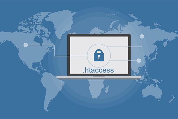 Comment faire pour refuser ou autoriser l'accès à votre site web, à l'exception d'une ou plusieurs adresses IP, avec .htaccess - Professor-falken.com