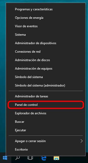 Cómo acelerar tu PC con Windows deshabilitando las animaciones - Image 1 - professor-falken.com