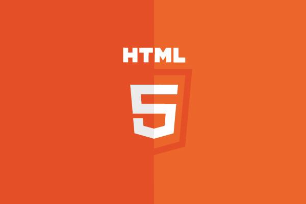Gewusst wie: ermitteln, ob Javascript in Ihrem Webbrowser deaktiviert ist - Prof.-falken.com