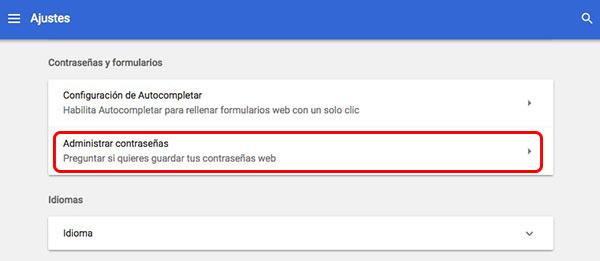 Cómo hacer que tu navegador deje de preguntarte si quieres guardar las contraseñas - Image 3 - professor-falken.com