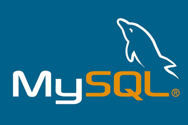 如何获得随机结果在 MySQL 查询中 - 教授-falken.com